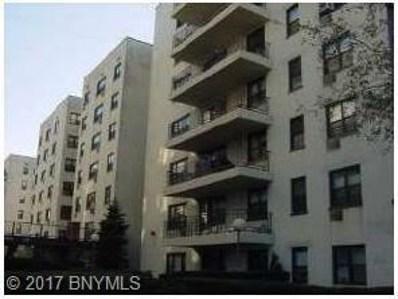 3080 Voorhies UNIT 2J, Brooklyn, NY 11235 - #: 422278