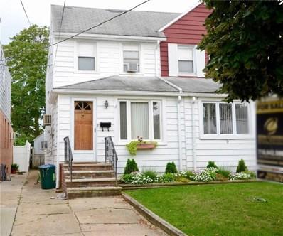 1648 E 38, Brooklyn, NY 11234 - #: 422457