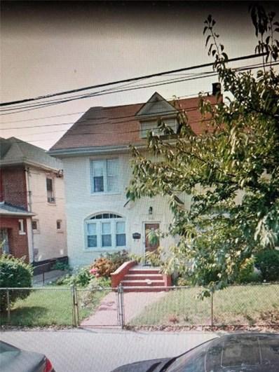 1616 Madison, Brooklyn, NY 11229 - #: 422477