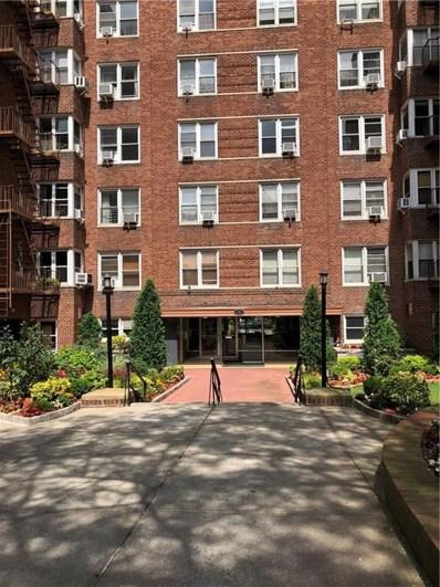 9801 Shore UNIT 5C, Brooklyn, NY 11209 - #: 422493