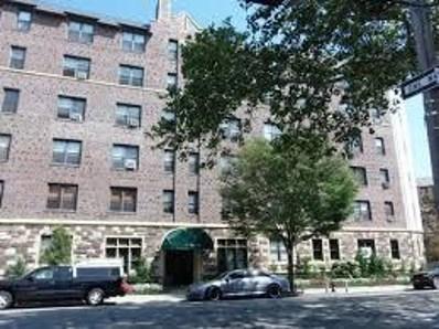 185 Marine UNIT 4H, Brooklyn, NY 11209 - #: 422591
