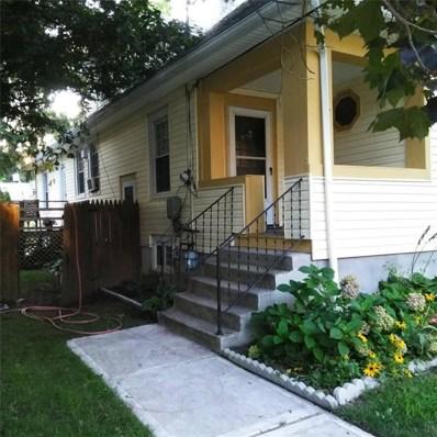 116 Madsen, Brooklyn, NY 10308 - #: 422711
