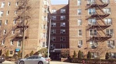 3165 Nostrand UNIT 3B, Brooklyn, NY 11229 - #: 422754
