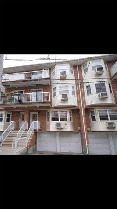 5 Cove UNIT 1A, Brooklyn, NY 11234 - #: 422848