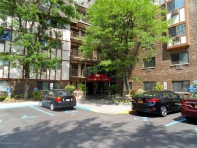 2 Elmwood Park UNIT 304, Staten Island, NY 10314 - #: 422851