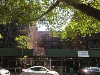 1165 E 54 UNIT 4W, Brooklyn, NY 11234 - #: 423048