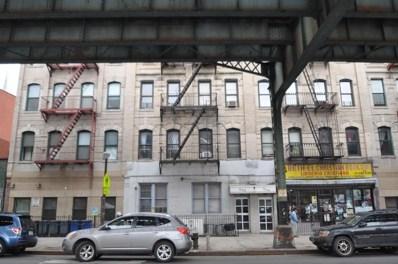 668 Broadway UNIT 11, Brooklyn, NY 11206 - #: 423070