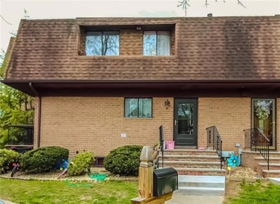 91 Windham UNIT 91, Staten Island, NY 10314 - #: 423089