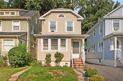 191 Raymond, Staten Island, NY 10310 - #: 423095