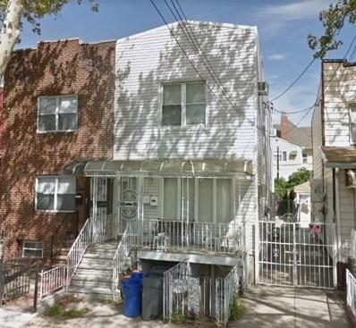 2055 W 12, Brooklyn, NY 11223 - #: 423507