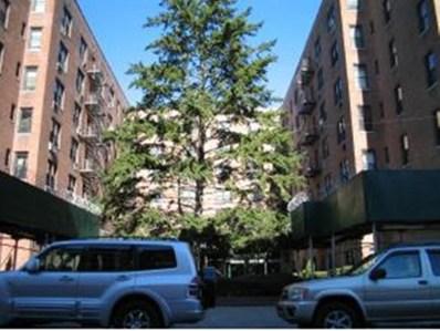 1213 Avenue Z UNIT B36, Brooklyn, NY 11235 - #: 423526