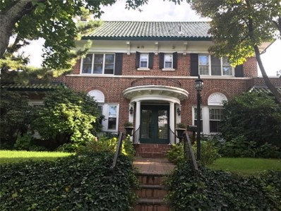 212 College, Staten Island, NY 10314 - #: 423877
