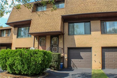 295 Windham UNIT 295, Staten Island, NY 10314 - #: 424034