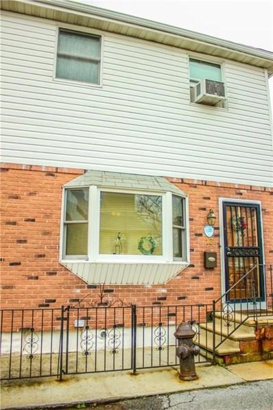 13 Eaton, Brooklyn, NY 11229 - #: 424134