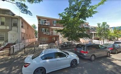 28 Bay 26 UNIT 101, Brooklyn, NY 11214 - #: 424200
