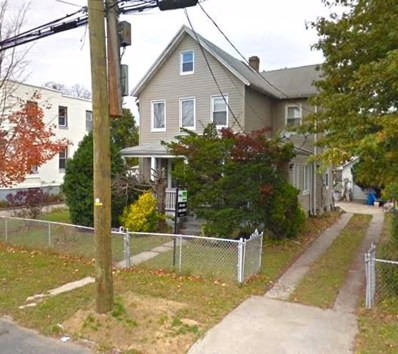218-33 139, Springfield Gardens, NY 11413 - #: 424345