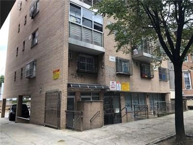 638 50 UNIT 1a, Brooklyn, NY 11220 - #: 424559