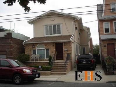 2295 E 14, Brooklyn, NY 11229 - #: 424596
