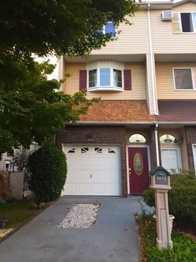 1053 W Fingerboard, Staten Island, NY 10304 - #: 424636
