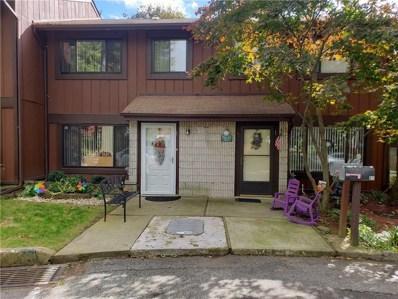 65 Pierpont, Staten Island, NY 10314 - #: 424648