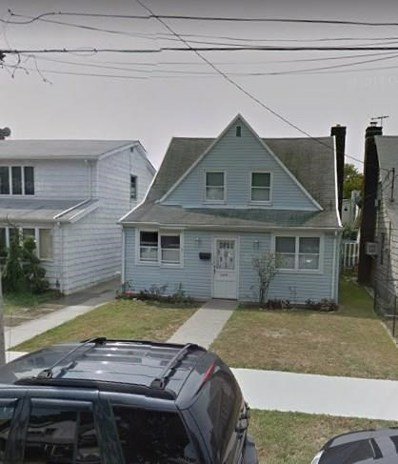 1654 E 37, Brooklyn, NY 11234 - #: 424656