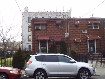 Withheld Withheld, Brooklyn, NY 11208 - #: 424857