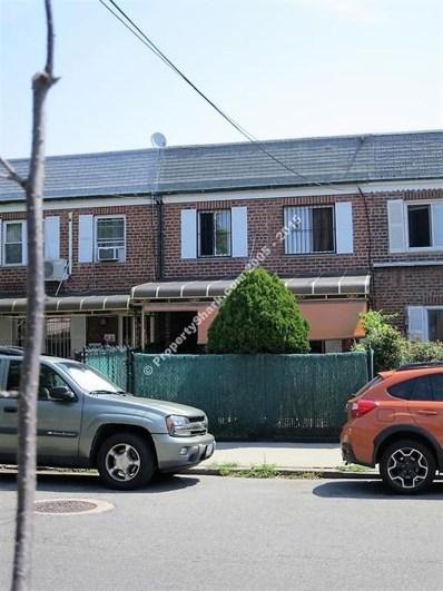 2173 Batchelder, Brooklyn, NY 11229 - #: 424963