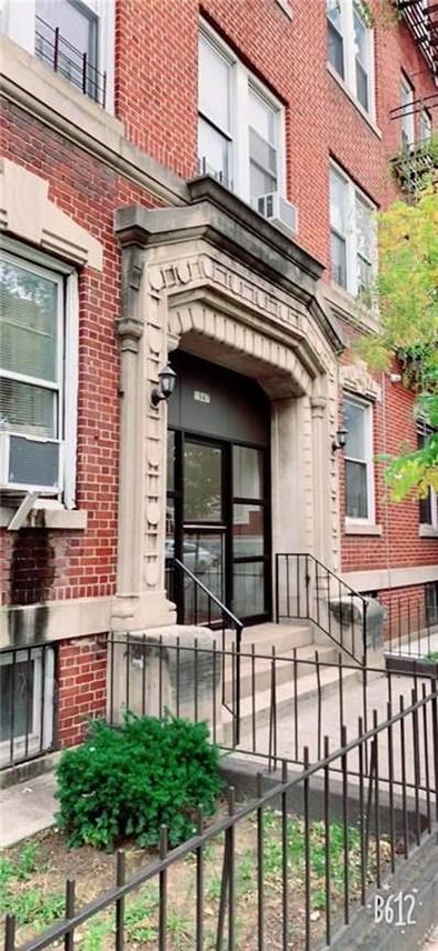 1947 65 UNIT 4C, Brooklyn, NY 11204 - #: 424970
