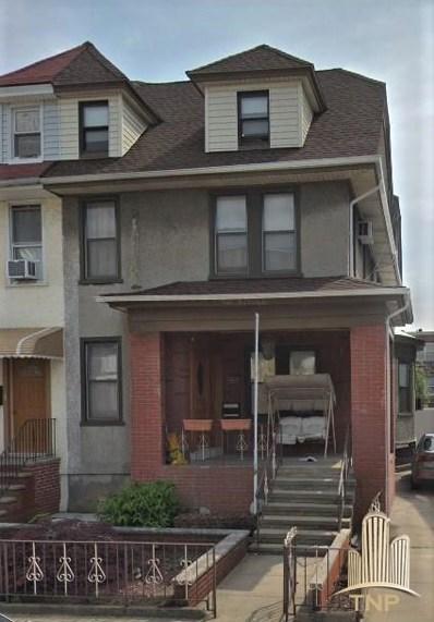 1960 82, Brooklyn, NY 11214 - #: 425188
