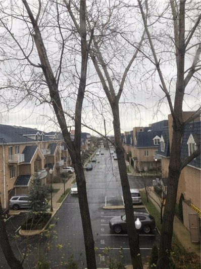22 Cove UNIT 9C, Brooklyn, NY 11234 - #: 425194
