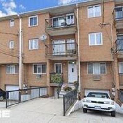 1109 E 93 UNIT 301, Brooklyn, NY 11236 - #: 425278