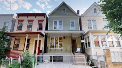 Withheld Withheld, Brooklyn, NY 11208 - #: 425316