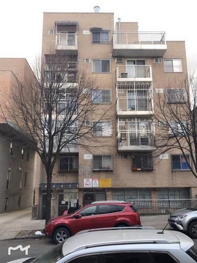 638 50 UNIT 4B, Brooklyn, NY 11220 - #: 425347