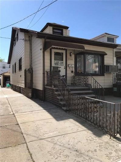 2060 W 12, Brooklyn, NY 11223 - #: 425490