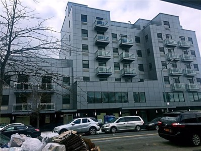 8616 21 UNIT 5D, Brooklyn, NY 11204 - #: 425544