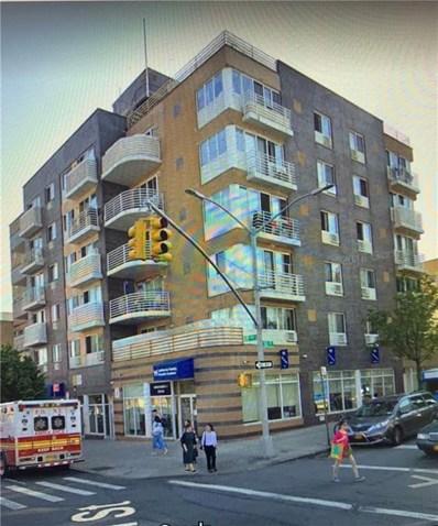 5008 7 UNIT 5E, Brooklyn, NY 11220 - #: 425588
