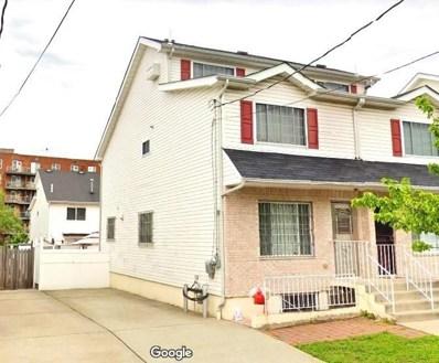 35 Imperial, Staten Island, NY 10304 - #: 425615