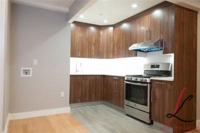 1430 W 4th Street UNIT 2B, Brooklyn, NY 11204 - #: 425669
