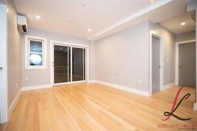 1430 W 4 Street UNIT 5A, Brooklyn, NY 11204 - #: 425713