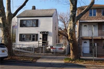 69 Conklin, Brooklyn, NY 11236 - #: 425778
