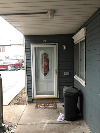 19 Pond UNIT 19, Staten Island, NY 10303 - #: 425830