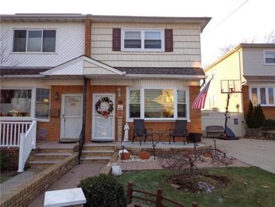 342 Gower, Staten Island, NY 10314 - #: 425834
