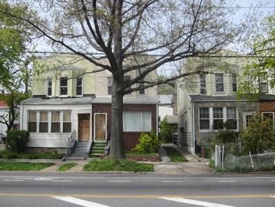 3903 Clarendon, Brooklyn, NY 11203 - #: 426175