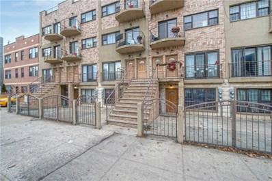 1613 Bergen UNIT 1, Brooklyn, NY 11213 - #: 426192