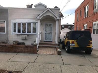 924 E 88, Brooklyn, NY 11236 - #: 426210