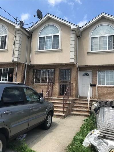 536 Targee, Staten Island, NY 10304 - #: 426252
