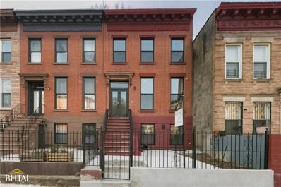 1322 Bergen, Brooklyn, NY 11213 - #: 426311