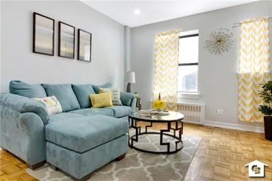 9 Argyle UNIT 1B, Brooklyn, NY 11218 - #: 426442