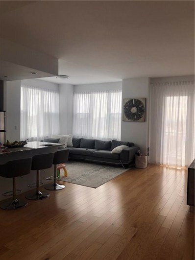50 Oceana WEST UNIT 9E, Brooklyn, NY 11235 - #: 426499