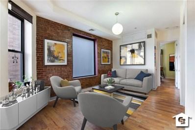 156 Pulaski UNIT 2A, Brooklyn, NY 11206 - #: 426882